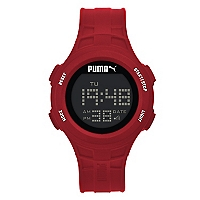 Reloj Unisex PU911301003