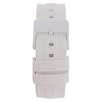 Reloj Unisex PU911301004