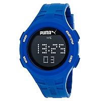 Reloj Unisex PU911301005