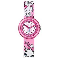 Reloj de niña  Aristocats Marie ZFLNP013