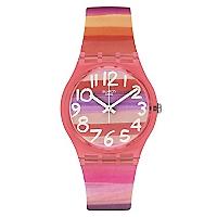 Reloj Mujer GP140