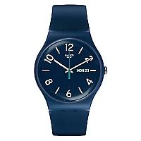Reloj Unisex SUON705