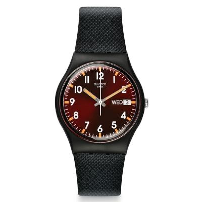 Reloj Unisex GB753