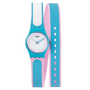 Reloj Mujer Ll117
