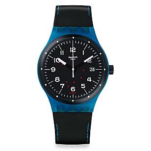 Reloj Hombre Sistem Class SUTS402