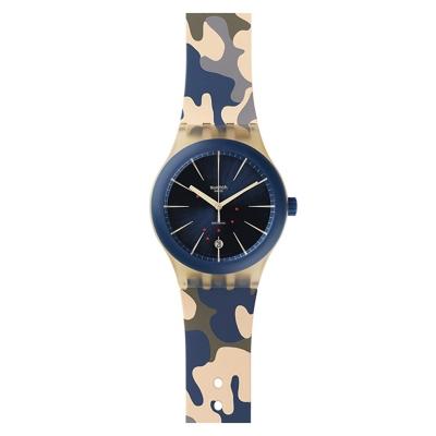 Reloj Hombre SUTT400
