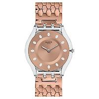 Reloj Mujer SFE100GA
