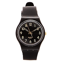 Reloj Unisex Golden Tac GB274