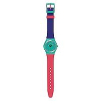 Reloj Mujer GG215