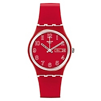 Reloj Unisex GW705