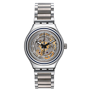 Reloj Unisex Uncle Charly YAS112G
