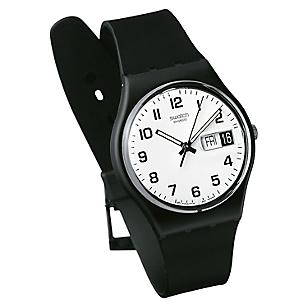 Reloj Hombre Gb743