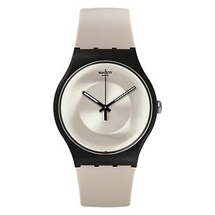 Reloj Mujer SUOC104
