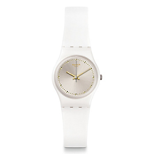 Reloj Mujer LW148