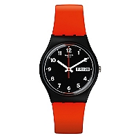 Reloj Unisex GB754
