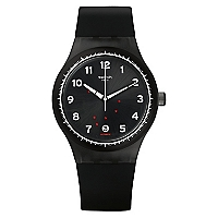 Reloj Hombre SUTF400