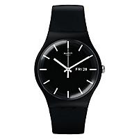 Reloj Hombre SUOB720