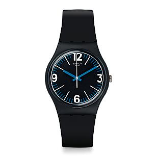 Reloj Hombre Gb292