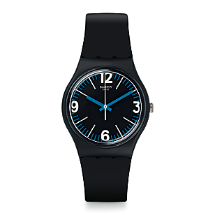 Reloj Unisex GB292