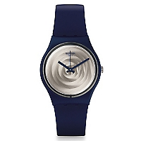Reloj Unisex GN244