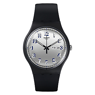 Reloj Mujer SUOB718