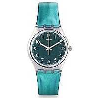 Reloj Mujer GE245