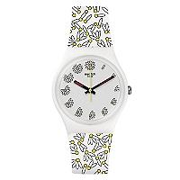 Reloj Mujer GW174