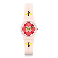 Reloj Mujer LM140