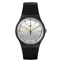 Reloj Hombre SUOB132