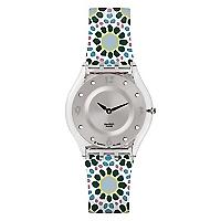Reloj Mujer SFK327