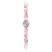 Reloj Mujer SFE102