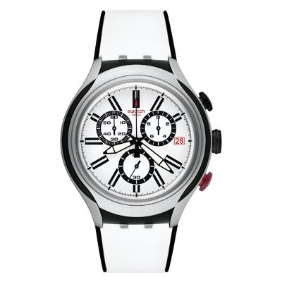 Reloj Hombre YYS4005
