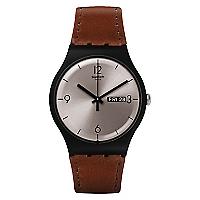 Reloj Hombre SUOB721