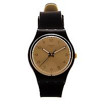 Reloj Mujer GB288