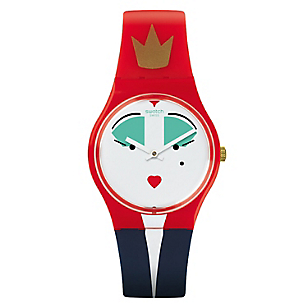Reloj Unisex GR165