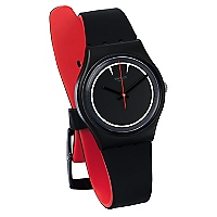 Reloj Unisex GB294