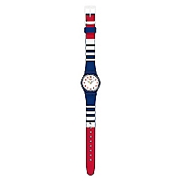 Reloj Unisex LN149