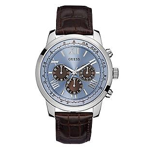 Reloj Hombre W0380g6
