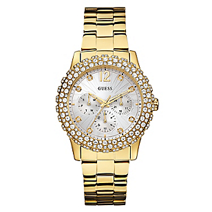 Reloj Mujer W0335L2