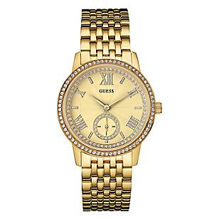 Reloj Mujer W0573l2