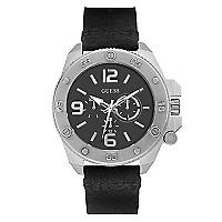 Reloj Hombre W0659G1