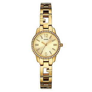 Reloj Mujer W0568L2