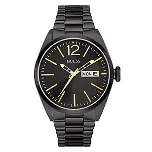 Reloj Hombre W0657G2
