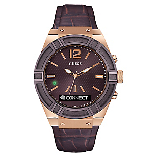 Reloj Hombre C0001G2