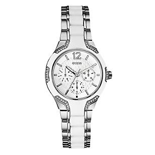 Reloj Mujer W0556L1