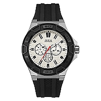 Reloj Hombre W0674G3
