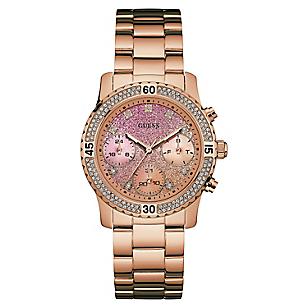 Reloj Mujer W0774l3