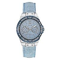 Reloj Mujer W0775L1