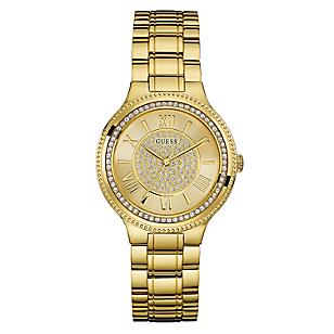 Reloj Mujer W0637L2