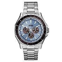 Reloj Hombre W0479G2